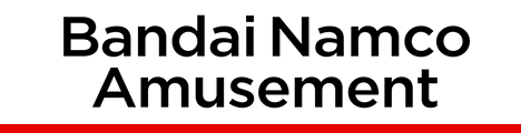 BANDAI NAMCO Entertainment Inc. Official site