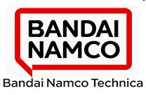 BANDAI NAMCO Technica Inc.